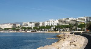 Cannes, France image