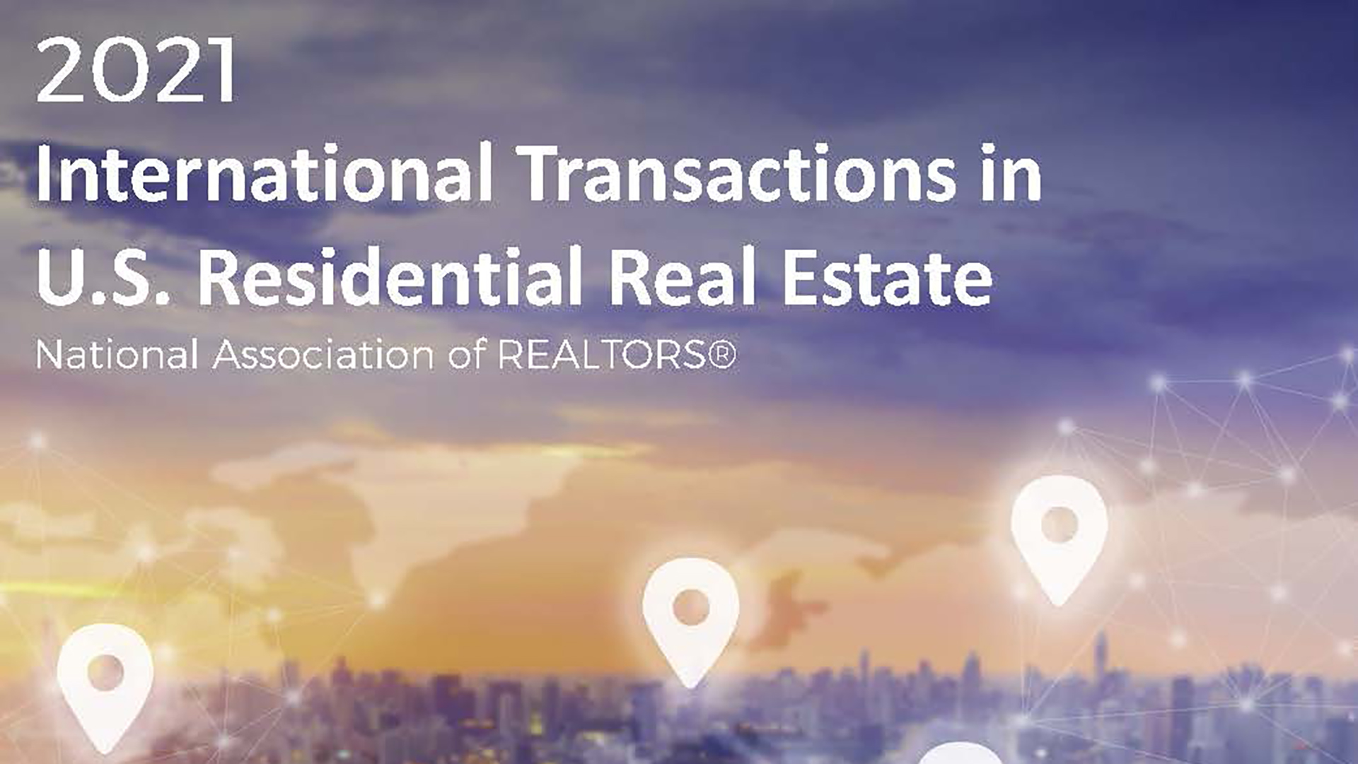 2021-international-transactions-in-us-residential-real-estate-cover_FeaturedImage